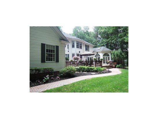 880 Meadowbrook Dr, Aurora, OH - USA (photo 3)