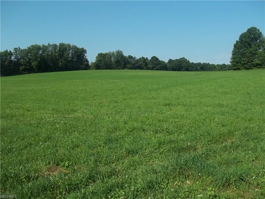 401 Heimbaugh Rd, Mogadore, OH - USA (photo 1)