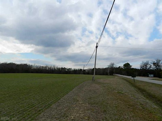 58 Ac Grace St, Smithfield, VA - USA (photo 2)