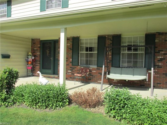 4592 Williamstown, North Olmsted, OH - USA (photo 2)