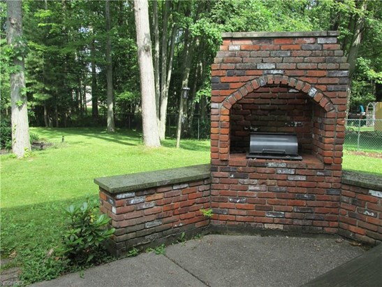 4592 Williamstown, North Olmsted, OH - USA (photo 4)