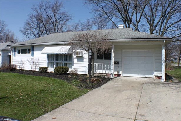 9670 Manorford Dr, Parma Heights, OH - USA (photo 1)