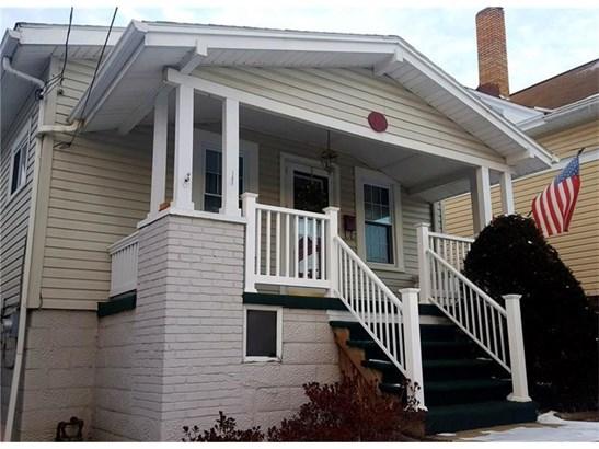 1323 3rd Street, New Brighton, PA - USA (photo 1)