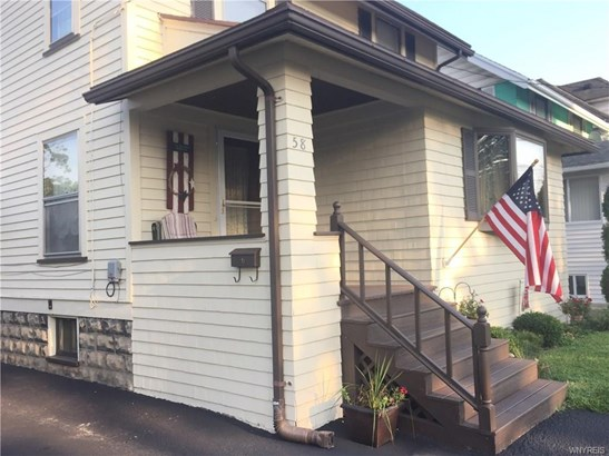58 Oak Street, Batavia, NY - USA (photo 2)