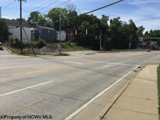 872 Don Knotts Boulevard, Morgantown, WV - USA (photo 1)