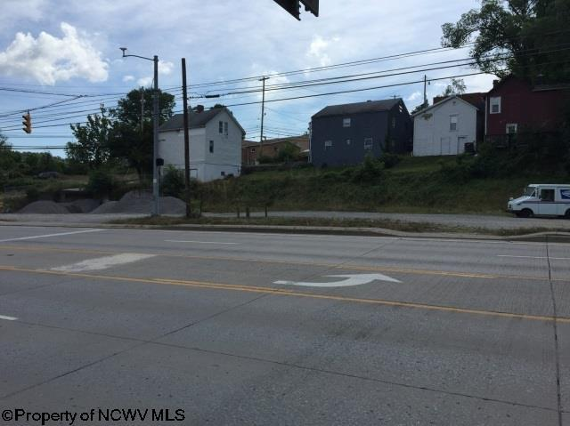 872 Don Knotts Boulevard, Morgantown, WV - USA (photo 2)
