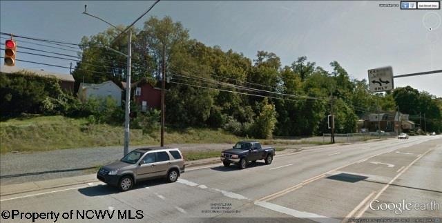 872 Don Knotts Boulevard, Morgantown, WV - USA (photo 5)