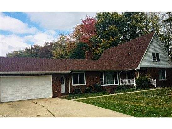 14711 Trask Rd, Thompson, OH - USA (photo 1)