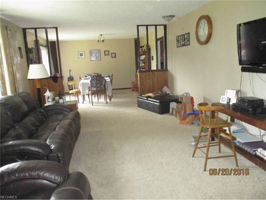 14711 Trask Rd, Thompson, OH - USA (photo 3)