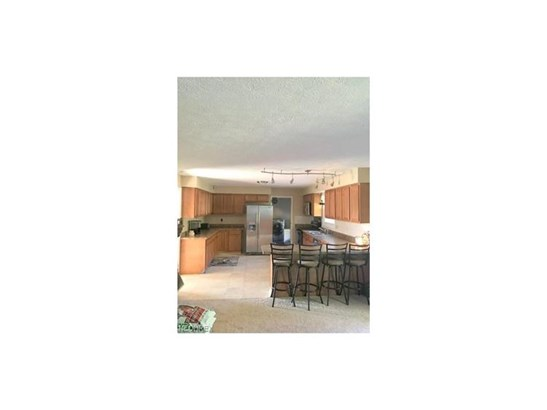 14711 Trask Rd, Thompson, OH - USA (photo 5)