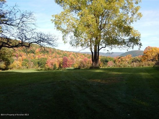 1362 Mt Valley Road, Hallstead, PA - USA (photo 4)