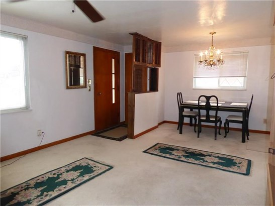 1445 Cathell Rd, Baldwin, PA - USA (photo 4)