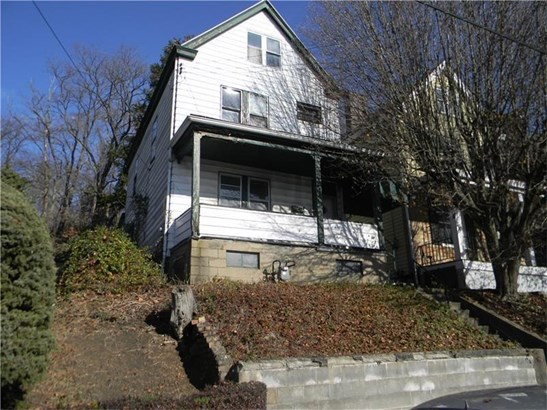 2247 Milligan Avenue, Swissvale, PA - USA (photo 2)