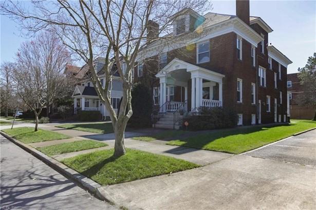 1027 Graydon Ave, Norfolk, VA - USA (photo 1)