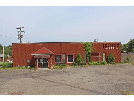 2308 Eldersville Rd, Follansbee, WV - USA (photo 1)