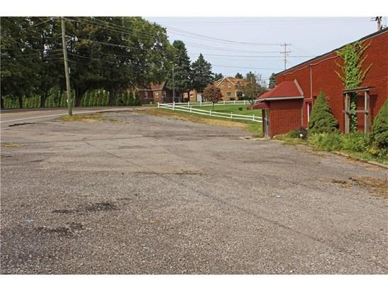 2308 Eldersville Rd, Follansbee, WV - USA (photo 3)