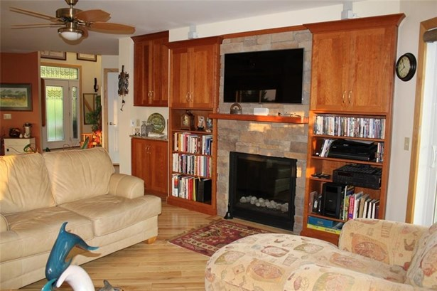 2474 Bath Road, Penn Yan, NY - USA (photo 4)