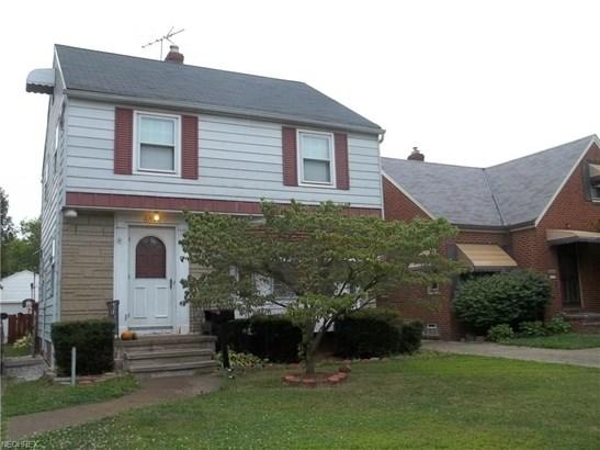 16920 Laverne, Cleveland, OH - USA (photo 1)