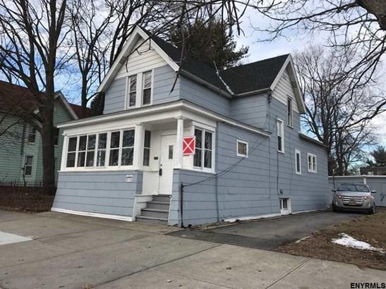 633-637 Second St, Albany, NY - USA (photo 1)