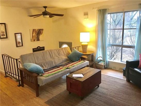 4 Brooktree Terrace, Macedon, NY - USA (photo 5)