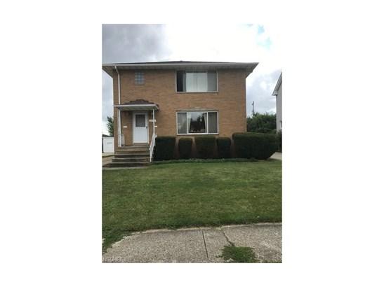 3711 Tuxedo Ave, Parma, OH - USA (photo 1)