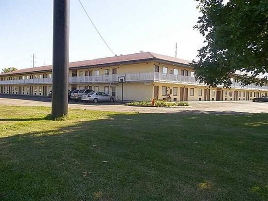 100 Kisow Dr., Crafton, PA - USA (photo 5)