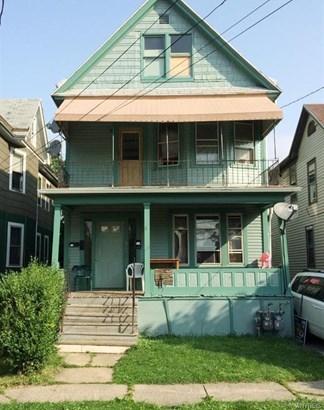 8 Schreck Avenue, Buffalo, NY - USA (photo 1)
