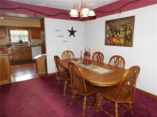 105 Spohn Road, Freeport, PA - USA (photo 4)