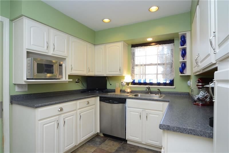 601 Winfield Street, Bridgeville, PA - USA (photo 4)