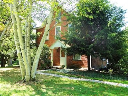 2296 Martha Street Ext, Castle, PA - USA (photo 3)