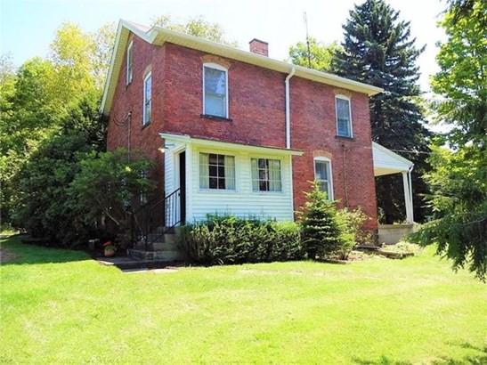 2296 Martha Street Ext, Castle, PA - USA (photo 5)