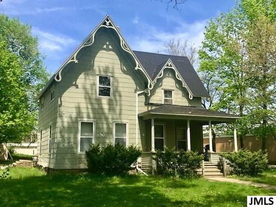 114 Homer St, Concord, MI - USA (photo 2)
