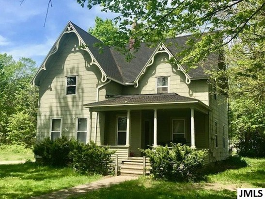 114 Homer St, Concord, MI - USA (photo 3)