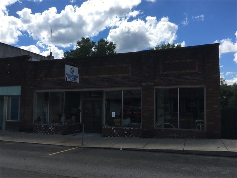 1023 Main Street, Republic, PA - USA (photo 2)