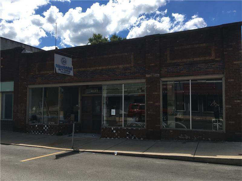 1023 Main Street, Republic, PA - USA (photo 4)