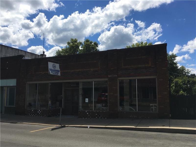 1023 Main Street, Republic, PA - USA (photo 5)