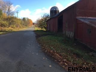 000 Herrington Hill Rd, Easton, NY - USA (photo 3)