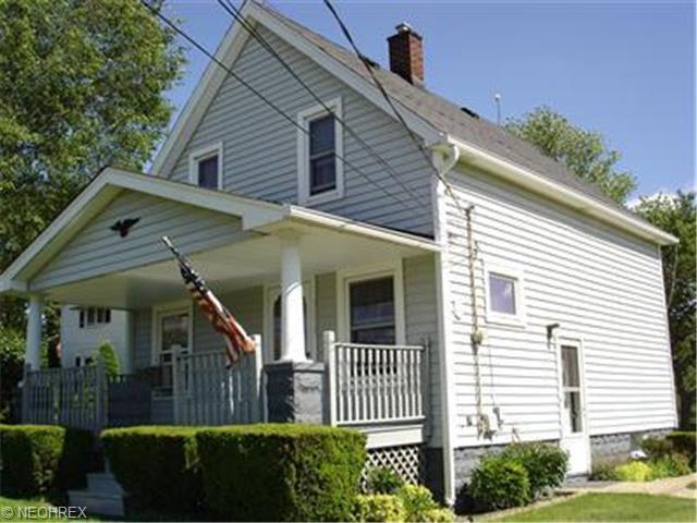 5213 Royalton Rd, North Royalton, OH - USA (photo 1)