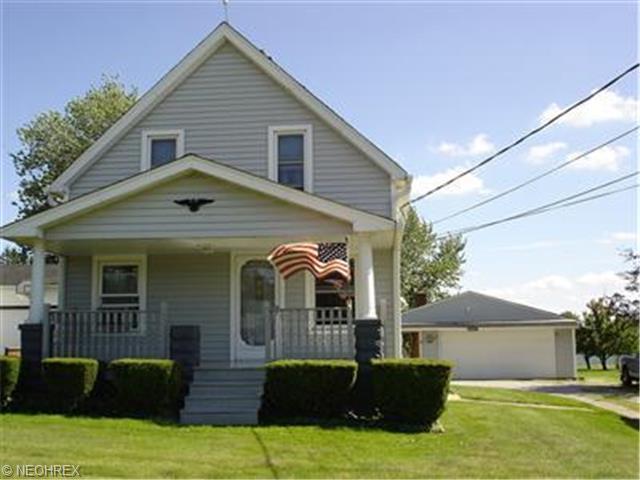 5213 Royalton Rd, North Royalton, OH - USA (photo 2)