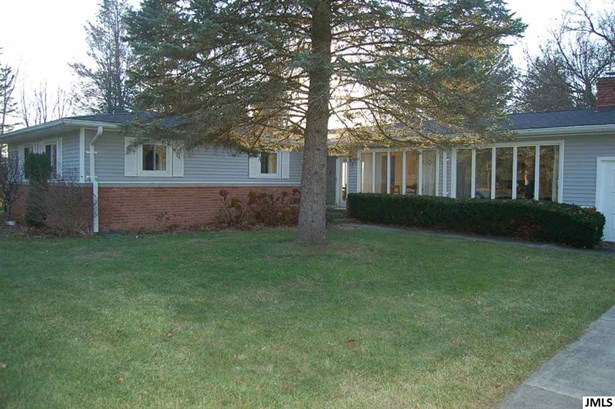4066 Oak St, Leslie, MI - USA (photo 2)