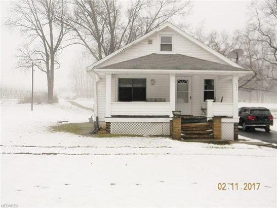 9986 Sterling Rd, Rittman, OH - USA (photo 1)