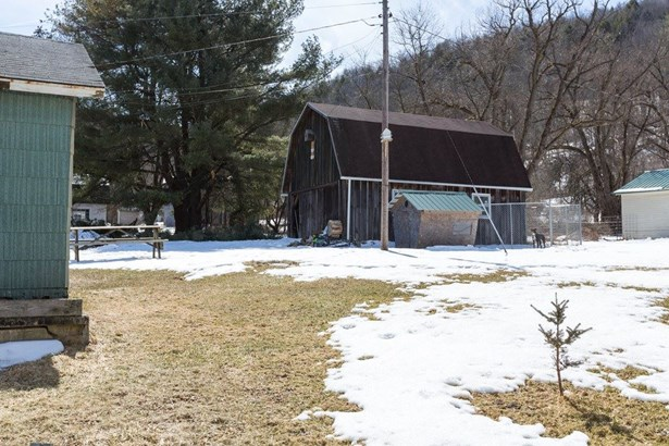 3661 County Route 110, Cameron Mills, NY - USA (photo 5)