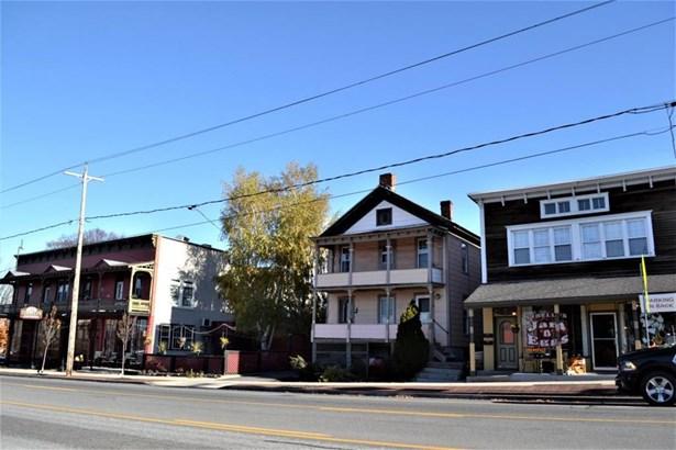21 Main Street 21-31, Glens Falls, NY - USA (photo 1)