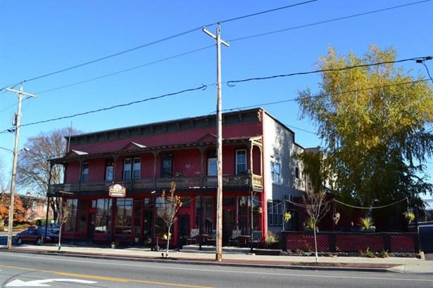 21 Main Street 21-31, Glens Falls, NY - USA (photo 2)