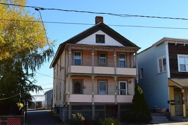 21 Main Street 21-31, Glens Falls, NY - USA (photo 3)