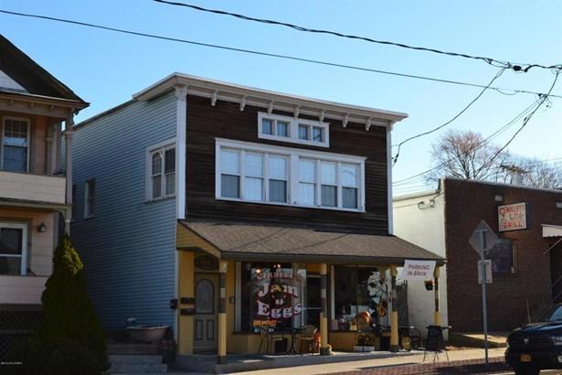 21 Main Street 21-31, Glens Falls, NY - USA (photo 4)