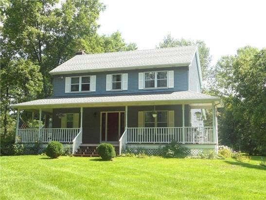 5015 East Lake Road, Livonia, NY - USA (photo 1)