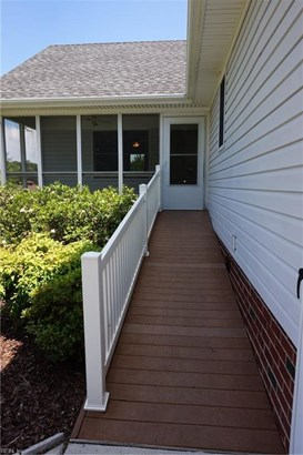 5033 Blackwater Rd, Virginia Beach, VA - USA (photo 5)