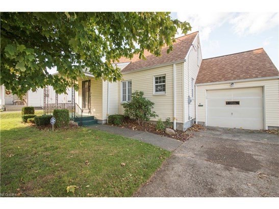 73 Renee Dr, Struthers, OH - USA (photo 1)