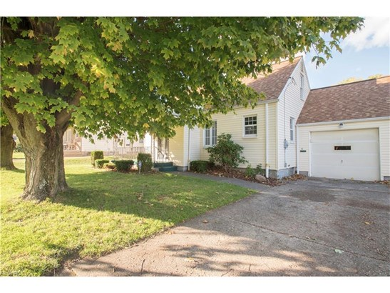 73 Renee Dr, Struthers, OH - USA (photo 2)